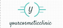 Your Cosmetic Clinic