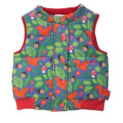 Organic Kids Clothes UK