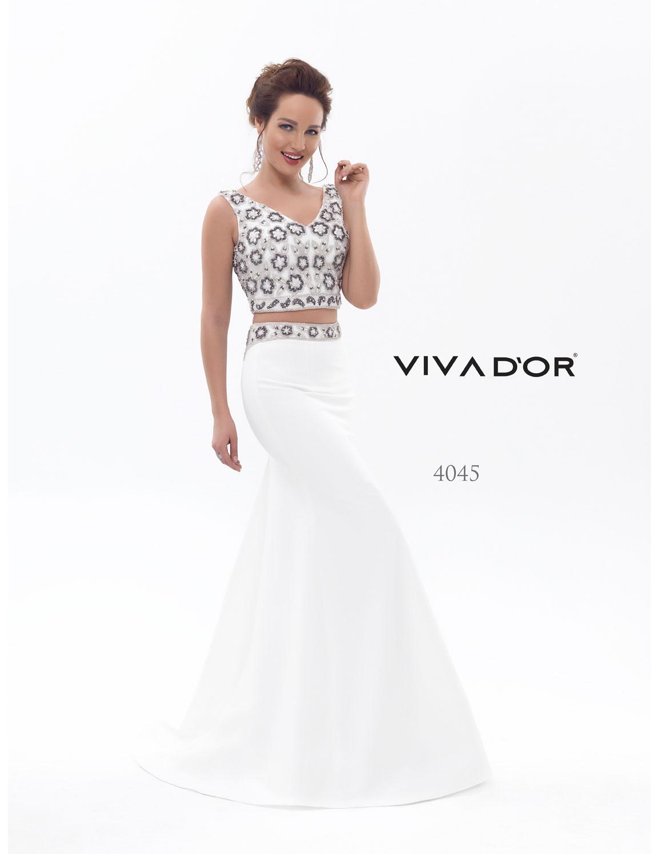 vivador-4045-front