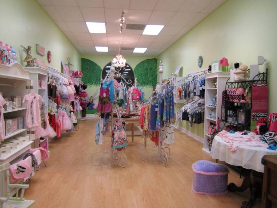 girls clothes sale