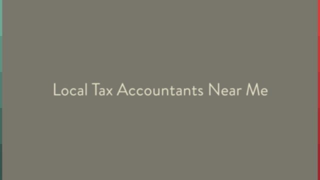 local accountants near me