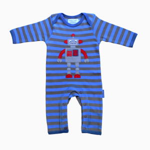 boys babygrows