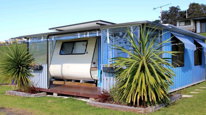 Great-Onsite-Caravan-for-Sale
