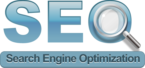 denver seo marketing