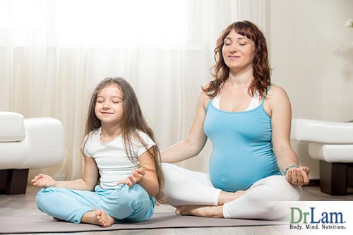 2-pregnancy-adrenal-yoga-32334