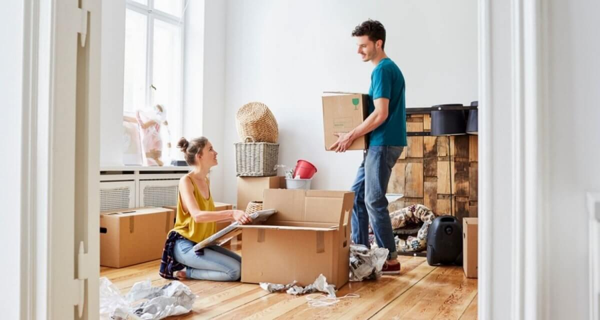How To Choose The Right Moving Companies