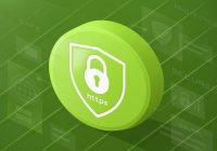 Secure Your Site With HTTPS & SSL Certificate
