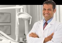 Dental Associate Accountant Chicago