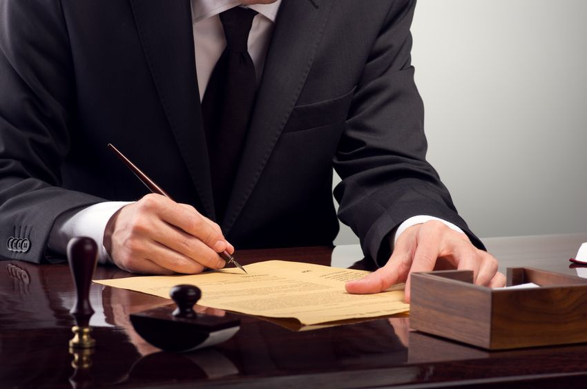 Why do you require legal translation in Dubai?