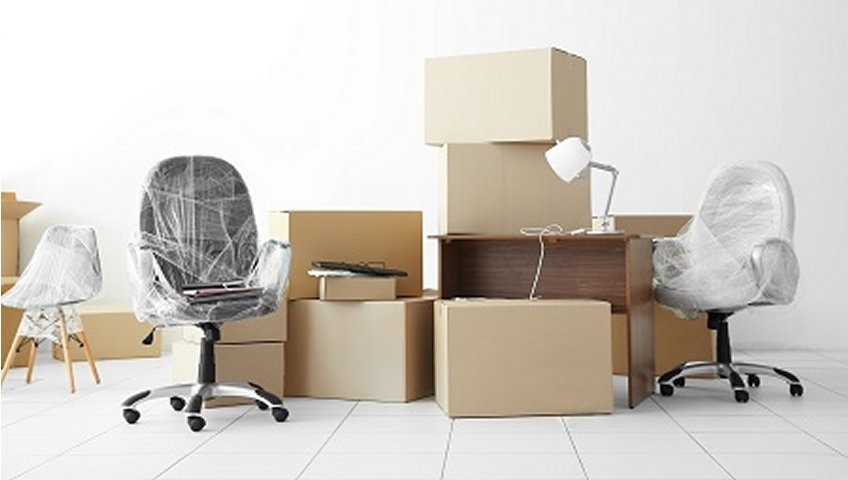 Can You Hire Someone To Help You Move?